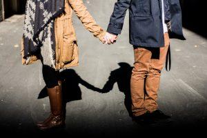 Paarberatung Nürnberg - Praxis für Psychotherapie Sabrina Kayser