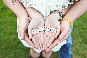 Eheberatung Nürnberg - Praxis für Psychotherapie Sabrina Kayser