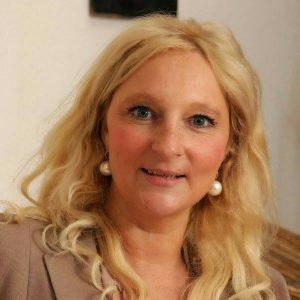 Leiterin des Arbeitskreises beim VFP. Verband freier Psychotherapeuten, Heilpraktiker für Psychotherapie und Psychologischer Berater e. V.